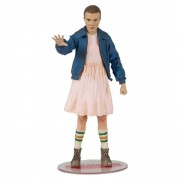 Stranger Things Action Figures 15-18 cm - Eleven