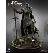 For Honor Apollyon Edition PVC Statue 35 cm