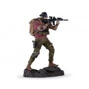 Ghost Recon Breakpoint PVC Statue Nomad 23 cm