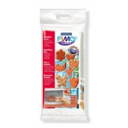 Massa para modelar Fimo Air light terracota 250gr