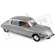 CITROEN - DS23 PALLAS 1974 - PEARL GREY