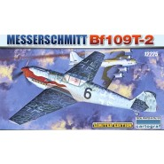 Messerschmitt Bf 109T-2 Limited Edition
