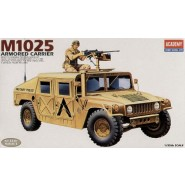 M1025 Hummer Utility