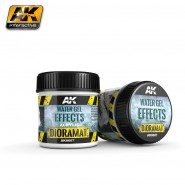 WATER GEL EFFECTS 100ML