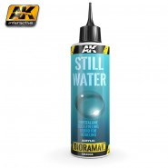 Still Water 250 ml