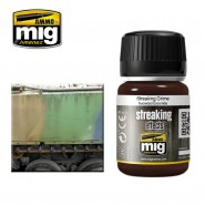 STREAKING GRIME (35ml)