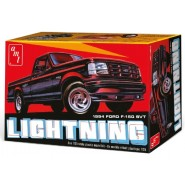 1994 Ford F-150 SVT Lightning Pick Up Truck