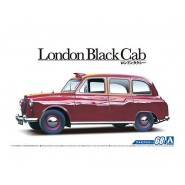 London Black Cab 68