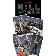 The Complete Bill Horan (English)