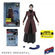 Penny Dreadful Action Figure Vanessa Ives 2015 SDCC Exclusive 15 cm