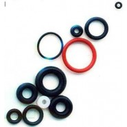 O-ring set for AIR002 Belkits