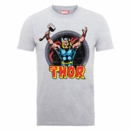 Marvel Comics T-Shirt Mighty Thor (Size: S)