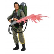 Ghostbusters 2: Select Series 8 - Ray Action Figure