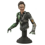 The Amazing Spider-Man 2 Bust Green Goblin 15 cm
