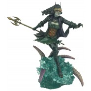 Dark Nights Metal DC Comic Gallery PVC Statue The Drowned 25 cm