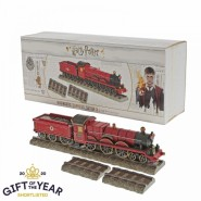 Harry Potter Village by Department 56 Hogwarts Express Light up