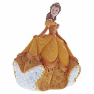 Disney Showcase Beauty and The Beast Belle Figurine 20 cm