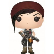Gears of War POP! Games Vinyl Figure Kait Diaz 9 cm