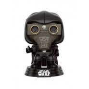 Star Wars POP! Celebration 2017 Vinyl Bobble-Head Figure Garindan 9 cm
