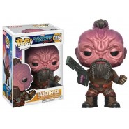 Guardians of the Galaxy Vol. 2 POP! Marvel Vinyl Figure Taserface 9 cm