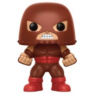 X-Men POP! Marvel Vinyl Bobble-Head Figure Juggernaut 9 cm