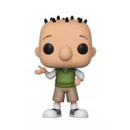 Doug POP! Disney Vinyl Figure Doug Funnie 9 cm