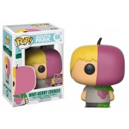 Pop Vinyl Pop South Park - Mint-Berry Crunch [Summer Convention] Exclusive