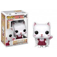 Fairy Tail POP! Animation Vinyl Figure Carla 9 cm