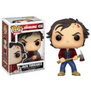 Funko POP Movies: The Shining - Jack Torrance