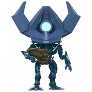 Pop! Games: Destiny - Atheon LE