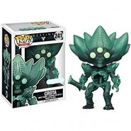 Destiny Pop! Games  Destiny - Crota - Exclusive