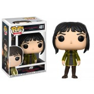 Blade Runner 2049 POP! Movies Vinyl Figure Joi 9 cm