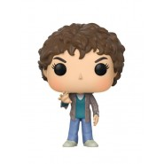 Stranger Things POP! TV Vinyl Figure Eleven 9 cm