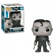 Ready Player One POP! Movies Vinyl Figure Sorrento 9 cm