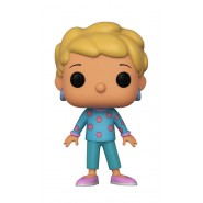 Doug POP! Disney Vinyl Figure Patti Mayonaise 9 cm