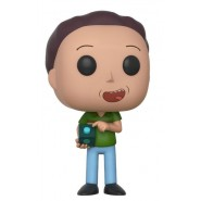 Rick and Morty POP! Animation Vinyl Figure Jerry 9 cm