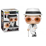 Elton John POP! Rocks Vinyl Figure Elton John Greatest Hits 9 cm