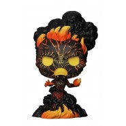 Moana POP! Disney Vinyl Figure Te Ka 9 cm