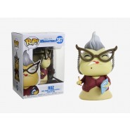 Monsters Inc. POP! Disney Vinyl Figure Roz 9 cm