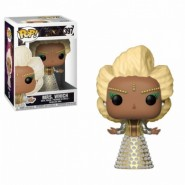 A Wrinkle in Time POP! Disney Vinyl Figure Mrs. Which 9 cm