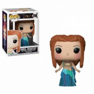A Wrinkle in Time POP! Disney Vinyl Figure Mrs. Whatsit 9 cm