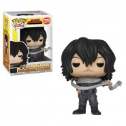 My Hero Academia POP! Animation Vinyl Figure Shota Aizawa 9 cm