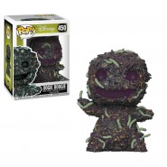 Nightmare before Christmas POP! Movies Vinyl Figure Oogie Boogie (Bugs) 9 cm