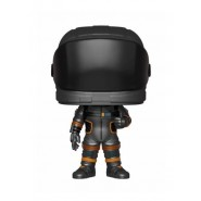 Fortnite POP! Games Vinyl Figure Dark Voyager 9 cm