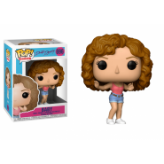 Dirty Dancing POP! Movies Vinyl Figure Baby 9 cm
