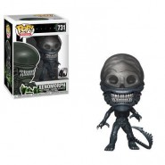 Alien POP! Movies Vinyl Figure Xenomorph 9 cm