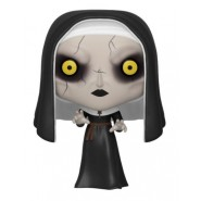 The Nun POP! Movies Vinyl Figure The Nun 9 cm