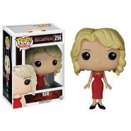 Pop! TV: BattleStar Galactica New Series - Number Six