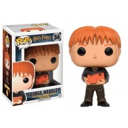 Harry Potter POP! Movies Vinyl Figure George Weasley 9 cm