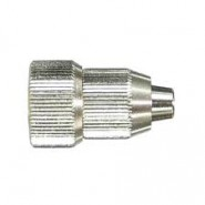 "HOSE CONNECTION G 1/8"" FEMALE THREAD WITH SCREW SOCKET FOR HOSE 4X6MM"